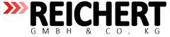 Reichert GmbH & Co. KG